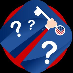ingilizcenin-sifreleri-logo-mini
