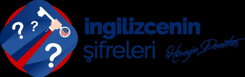 ingilizceninsifreleri_logo