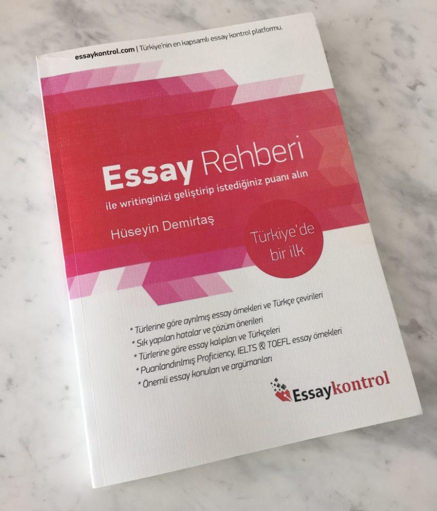 kolay essay yazma teknikleri Essay nasıl yazılır, argumentative essay nasıl yazılır, opinion essay nasıl yazılır, cause and effect essay nasıl yazılır cevabı burada.