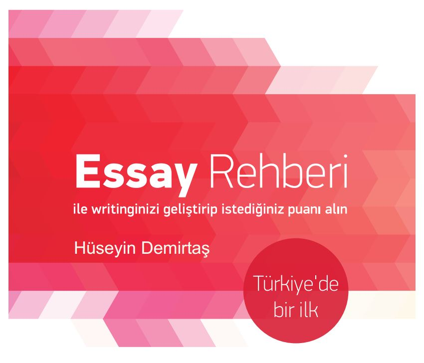 essay-rehberi